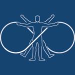 House of Balance (Icon)