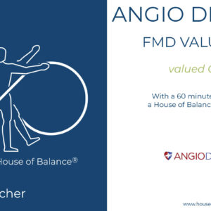 Angio Defender FMD Value Check