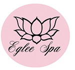 Eglee Spa - House of Balance Partner