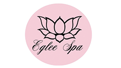 Eglee Spa - House of Balance Partner