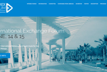 Malaga Interex Forum
