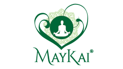 MayKay - House of Balance Partner