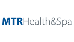 MTR Health & Spa - House of Balance Partner