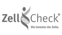 Zell Check - House of Balance Partner