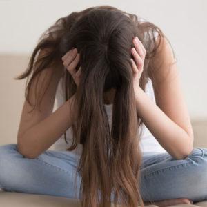 EMDR - Stressentlastung und Trauma-Auflösung