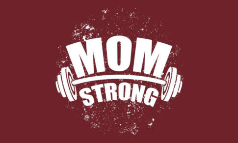 Strong Moms – Tagesworkshop