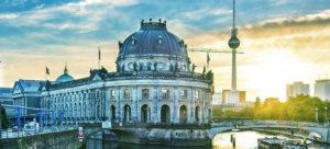 House of Balance Deutschland