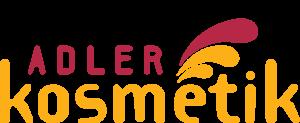 Adler Kosmetik Graz (Logo)