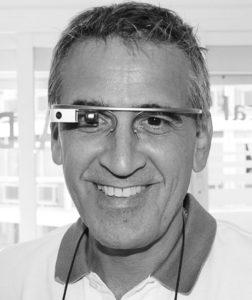 Dr. med. dent. Ekkehard Pfitzenmaier