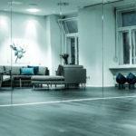 House of Balance Graz (Meeting Zone)