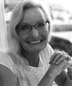 Karin Roth Pfitzenmaier