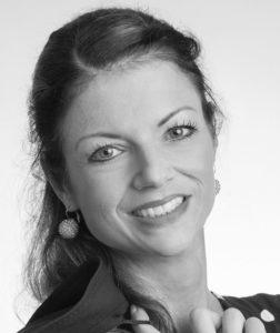 Katrine Volkmer