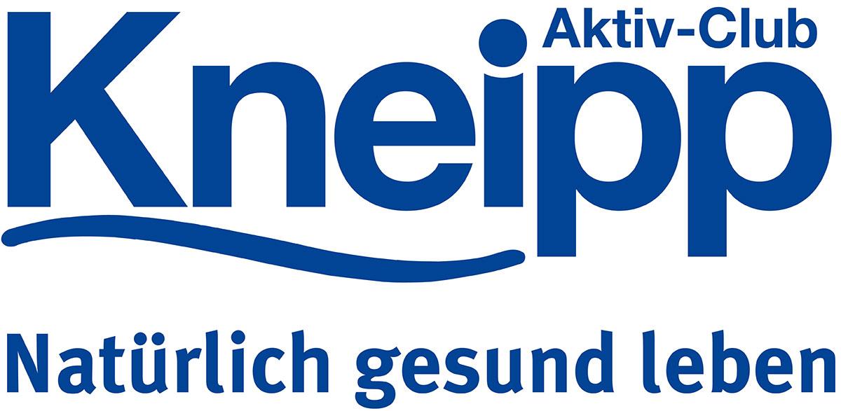 Kneipp Aktiv-Club Graz