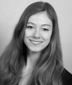 Marlene Koncar