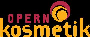 Opern Kosmetik Graz (Logo)