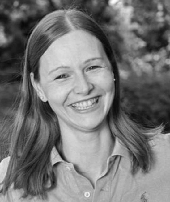 Vanessa Wullschleger