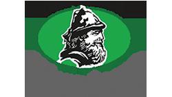 Wurzelsepp (Logo)