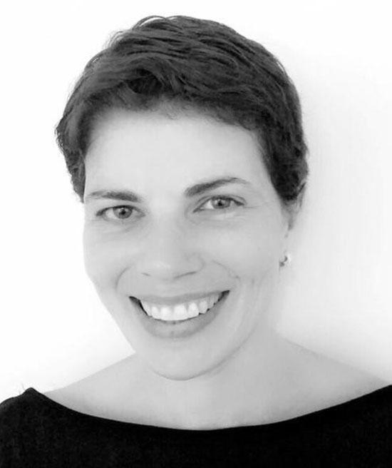 Claudia Giancola
