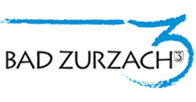 Bad Zurzach (logo)