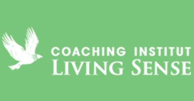 Coaching Institut (logo)