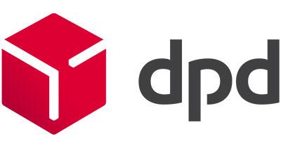 DPD (logo)