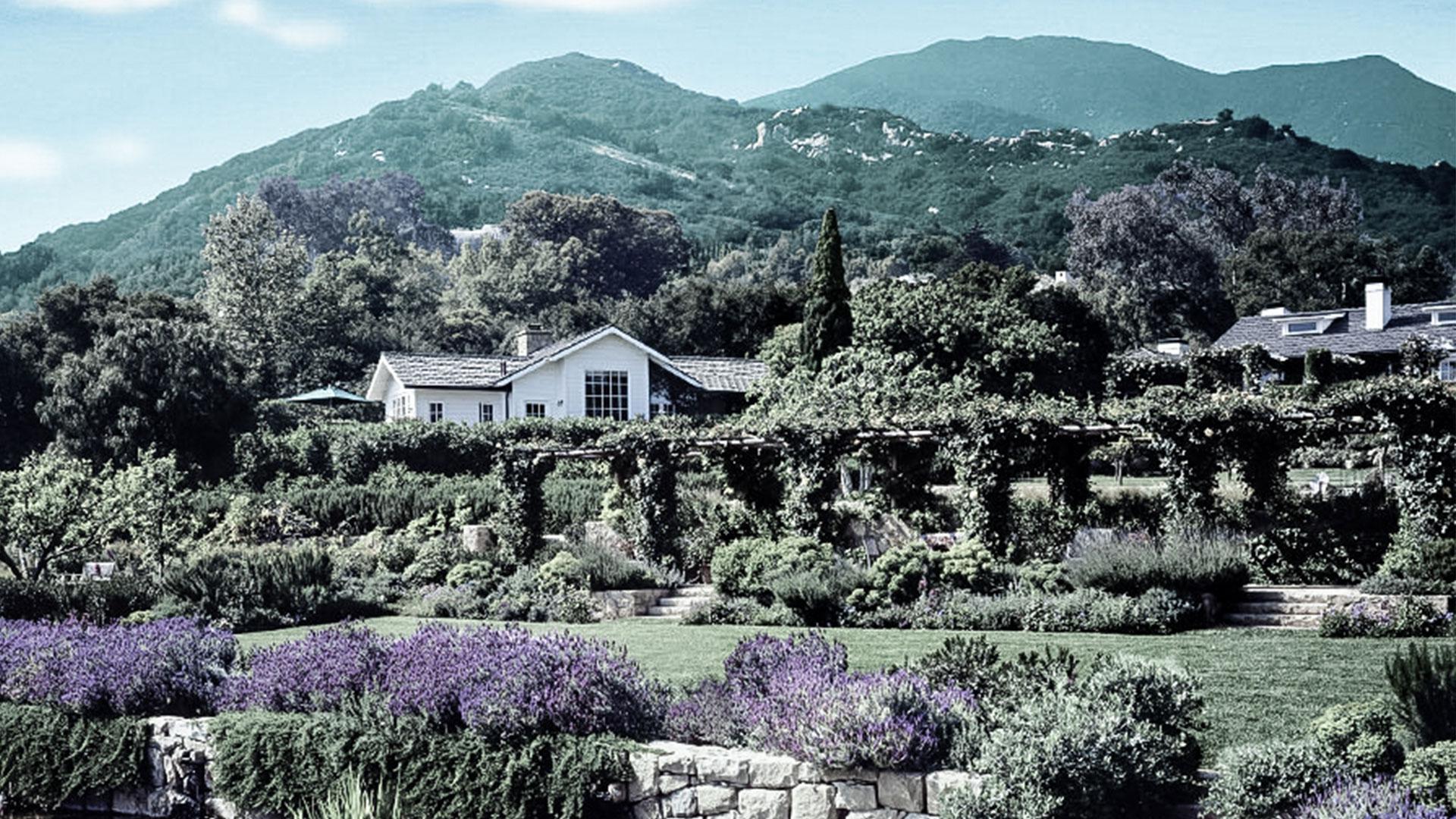 House of Balance Santa Barbara