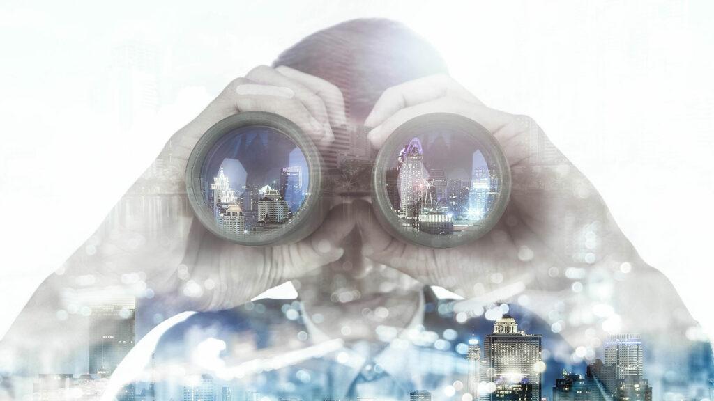 HOB Vision