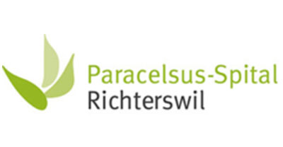 Paracelsus Spital (logo)