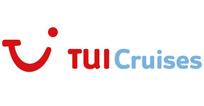 Tui (logo)