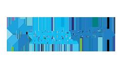 Credoweb (Logo)