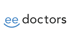 EE Doctors Switzerland (Logo)