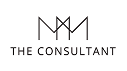 MM The Consultant (Logo)