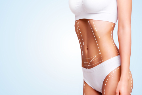 Body Slimming Treatment - House of Balance Marbella / Eglee