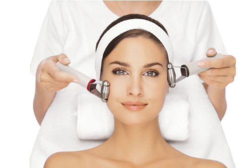 Special Hydradermie Lift Combo- House of Balance Marbella / Egglee
