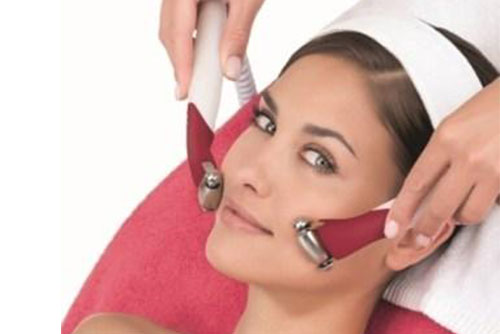 Hydradermie Lift - House of Balance Marbella / Egglee