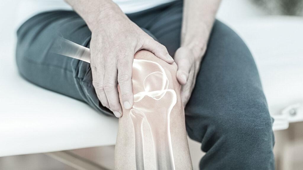 Injury Recall Technik