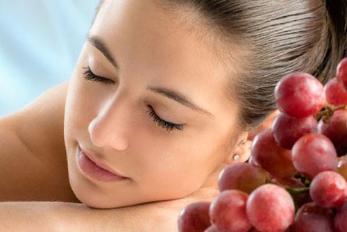 Winetheraphy - House of Balance Marbella / Eglee
