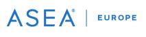 ASEA European (logo)