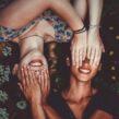 Happy Hormones Beauty Class – 07.03.2020