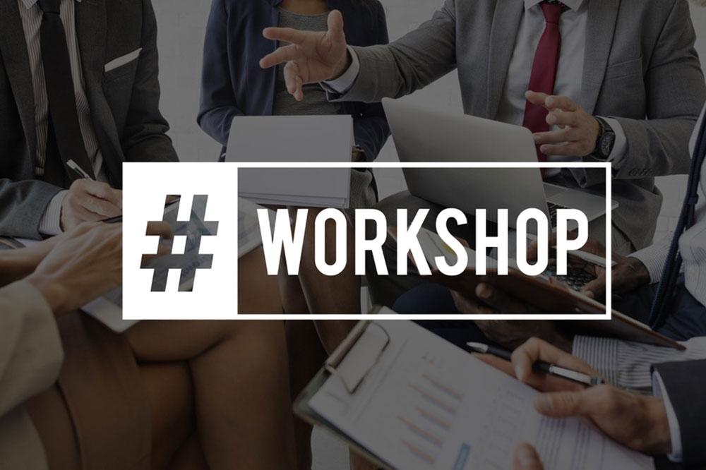 Education - Workshops - Medical Wellness - Personal Health Management
